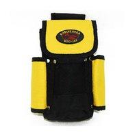 Wholesale Portable Waist Bag Tool Kit Bag Pocket Punch