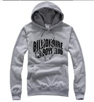 Cheap 2016 New Arrival BILLIONAIRE BOYS CLUB BBC Brand Mens Hoodie and Sweatshirt Sudaderas Hombre Fleece Pullover Skateboard hoodies