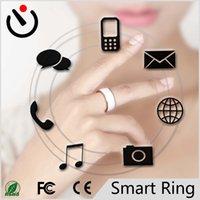 super bowl ring - Smart Ring Jewelry Rings Couple Rings Double Ring Replica Super Bowl Rings Cool Rings For Men
