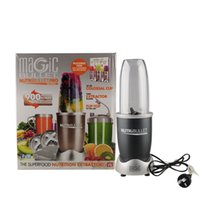 Wholesale 2014 Hot Sales Bullet Extractor Nutribullets Juicer PRO W Series with Superfood Superboost Recipe Books bullet Blender w