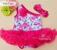 jumper dress - NEW ARRIVAL baby girl infant toddler vintage rose flower floral tutu romper satin romper pettiskirt chiffon dress jumper jumpsuits zebra