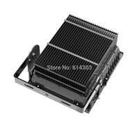 Wholesale 150W led Flood Light with newest copper heat pipe and fin cool design best price led wall washer outdoor spot light IP65
