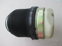 Wholesale New Air Suspension Spring for Audi A6 C6 REAR LEFT RIGHT F0 J