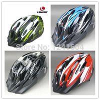 Cheap Wholesale-Limar 535 Mountain Bike Helmet EPS+PC Material Ultralight Riding Bicycle Helmet Bike Size(57-61cm) 270g 15 air vents