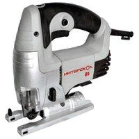 Wholesale New Jigsaw INTERSKOL MP A