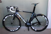 Wholesale 2015 newest mould DIY S5 full carbon fiber complete race bike cm wheel saddle group tire