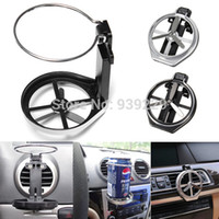 Wholesale 2 Color Multi Car Holder Tray Food Meal Desk Stand Coffee Table CUP Drink Holder Car