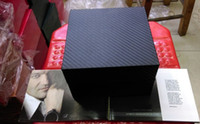 Wholesale Mens Fashion Women Ladies Wristwatch Boxes Lowest Price Swiss Brand Men Watch Box Paper For U1001 Watches Booklet Card in English