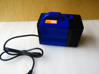 Wholesale CNC engraving machine tool cooling w m submersible water pump for cnc router spindle motor