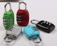 best passwords - best sale new fashion metal password padlock small travel lock