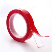 bandwidth frequency - Car double sided adhesive tape strong double sided adhesive bandwidth of cm m long plastic foam tape