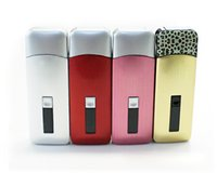 Big Kids hair removal - New arrival smart women hair epilator professional hair removal device for face and body Colors Option