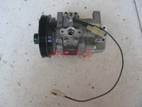 Wholesale Beqi air conditioning compressor