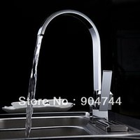Wholesale 100 Quality Assurance Kitchen Faucet Tap New High Quality Brass