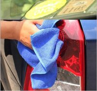 Wholesale Cache Cache towels wash towels Cleaning cloth towel car wash towel microfiber towel