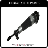 Wholesale BRAND NEW FRONT LEFT AIR SHOCK STRUT ASSEMBLY FOR AUDI A6 S6 F0616039