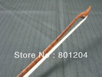 Wholesale strong snakewood Professional violin bow quot