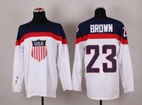 Cheap Olympics Jersey Best Team Jersey