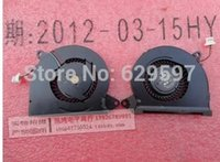 asus zenbook fan - laptop CPU cooling fan for ASUS Zenbook Prime UX21 UX21A UX21E order lt no track