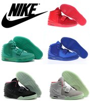 Cheap nike air yeezy 2 Best october shoes