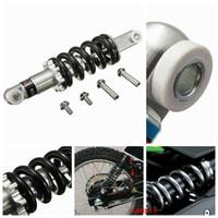 dirt bike shock absorber - Minimoto mm lb Motocycle ATV Dirt Rear Suspension Shock Absorber Pit Bike order lt no track