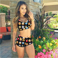 Where to Buy Cute Bathing Suits Shorts Online? Where Can I Buy