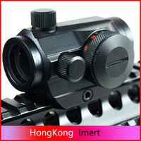 aimpoint - Hot Tactical Holographic Red Green Dot Sight Scopes Hunting Project Picatinny Rail Mount mm Hunting aimpoint