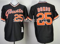 barry bonds giants - 2015 New CHEAP SAN FRANCISCO GIANTS JERSEY BARRY BONDS JERSEY BLACK THROWBACK VINTAGE STITCHED JERSEY SF GIANTS JERSEY