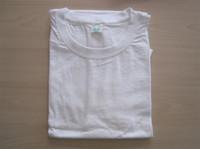 plain t shirts - plain whie t shirt customized style cheap price cotton round neck short sleeve t shirt