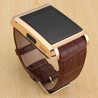 android com - watch cellphone celular relogio desbloqueado android wrist watch relogio com camera mp3 player braceletrelogio inteligente relojes deportivo