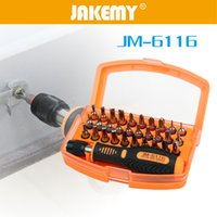Wholesale Deko US JM Star hardware tools word screwdriver hardware tools Hand Tools