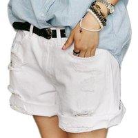 Cheap Women womens shorts Best Acetate Shorts shorts for women