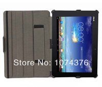 asus transformer infinity cover - For ASUS Transformer Pad Infinity TF701T quot Clear Screen Protector Heat Setting Stand PU Leather Cover Case Free