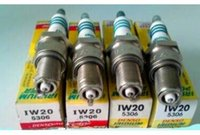 Wholesale Denso DENSO spark plugs Denso IW20 Sail genuine special