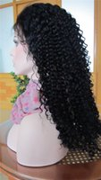 Cheap full lace wigs Best lace wigs