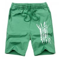 Wholesale EXCITE Children Beach Shorts Brand Quick Boys Shorts kids Beach Surf Shorts Four kinds of color Children Casual Sports Boardshorts