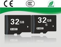 32 micro sd card - SD Card TF Card Hot GB GB GB Mini Micro SD TF Card Real Capacity Micro SD Memory Card