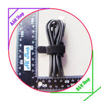 Wholesale 1 quot x6 quot mmx150mm Black Self Gripping Hook and Loop Cable Tie