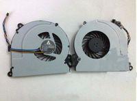 Wholesale New LAPTOP CPU FAN For HP ENVY J J