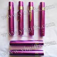 aluminum specialties - PC Purple Aluminum chalk holder Protect your finger Teacher s day gifts Mother s day gifts Gift for teach School specialty