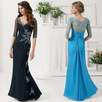 Cheap dress wedding mother Best mother of the bride dresses