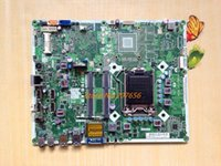 Wholesale Original Mainboard for Pro All in One PC Motherboard Work Perfect