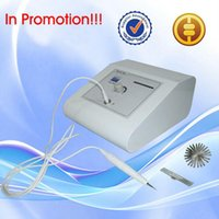 beauty unit - Au Beauty Personal care skin tag removal electrocautery unit
