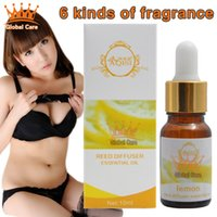 Wholesale authentic Essential oil perfume France sandalwood aromatherapy aroma free Replenisher rattan flavor Sterilize