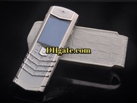 best cheap smartphone - Cheap Designer Best Model Limited Edition New Luxury Brand Phone Exclusive Mobile Phones