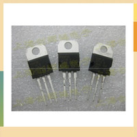 Cheap Transistor FET P60NF06 60A60V new original ST order<$18no track