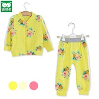 Cheap 2pcs Clothing Set Best Kids Hooded Clothes