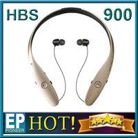 earphones iphone - HBS earphone wireless bluetooth headphone sport wireless earphones Iphone Samsung LG HTC Sony With Retail Packaging Free DHL