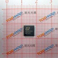 audio amplifier digital input - APA3163QCAI TRG QFP48 Audio Power Amplifier digital input stereo high efficiency Class D