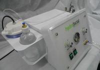 aqua skin care - 3in1 Diamond Microdermabrasion Water Aqua Dermabrasion skin Peeling SPA Hydrafacial Machine Facial Rejuvenation Skin Care device